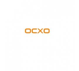 LabSat OCXO Option