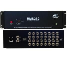 RMS232