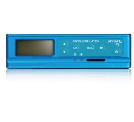 LabSat WideBand