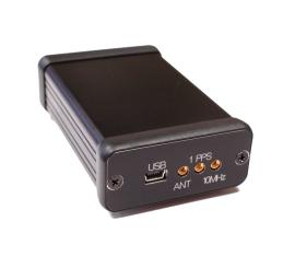 LC-XO-Plus GPSDO