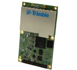 TRIMBLE BD990 Receiver