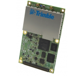 TRIMBLE BD992 Receiver