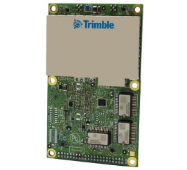 TRIMBLE BD992-INS Receiver