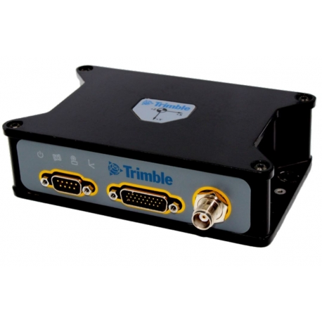 BX940 Receivers