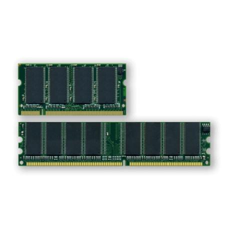 industrial DDR1 SDRAM
