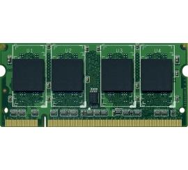 industrial DDR2 SDRAM