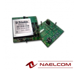 OEM board Lassen iQ form factor