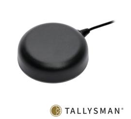TW7900P