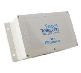 GPSensor