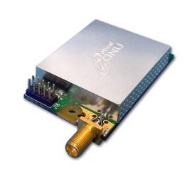 OZ516 – 6GHz RFoF Link