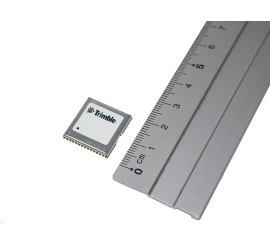 Res 720