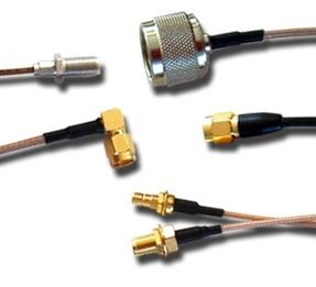 Cables Assemblies